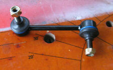 accord type r acura cl tl tsx rear left drop link anti roll bar