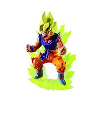 dragon ball goku ss super saiyan namek capsule megahouse figure bola de drac