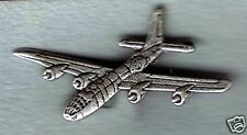 "Aviation Collectibles: Military Aircraft Boeing B-29 ""Superfortress"" pin (SM)"