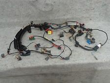 MERCURY WIRING HARNESS ASSY #88830A 1, 2003-2006 225HP