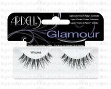 ARDELL WISPIES 100% HUMAN HAIR FALSE EYELASHES LASHES
