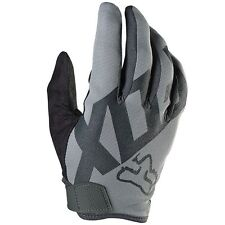 Fox Ranger MTB Gloves Gray XL