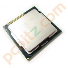 Intel Core i3-2100 SR05C 3.10GHz Socket LGA1155 CPU