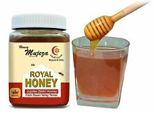 Mujeza Royal Honey (Yemen Douani sidr Honey) 500g/1.1Lb