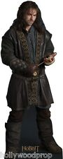 KILI THE HOBBIT LORD OF THE RINGS LIFESIZE STANDUP STANDEE CUTOUT POSTER FIGURE