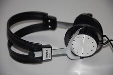 TENSAI THP-213 Stereo Kopfhörer headphones Vintage Japan near mint