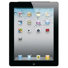 Ipad 3 (3rd Generation) 16gb WIFI - White