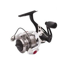 NEW Quantum ACCURIST PTIA Spinning Reel Sz30 8BB AC30PTIA