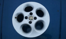 "ALFA ROMEO 145 146 ALLOY WHEELS 6J x 15"" 49,5  60653209 B821 PRICE FOR ONE WHEEL"