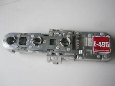 8D9945257 Audi A4 B5 Avant Rücklicht -Birnen-Halter