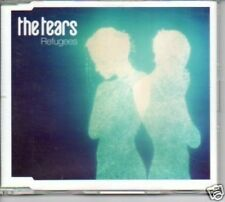 (O47) The Tears, Refugees - DJ CD