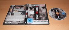 DVD  The Son Of No One  Channing Tatum  Al Pacino  154