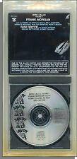 Frank Morgan - Bird Calls, Vol 2 (1955) - New, Rare 1988 Jazz Classic CD!