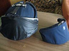 Russian original Bomb helmet Fort FSB RARE
