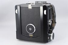 【RARE 6x9 MODEL Exc+++++】 Wista 45 SP Large format Field Camera From Japan#1118