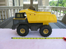 TONKA 1999 Mighty Dump Truck #41521