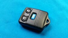 New Ford Transit / Maverick / Connect Key Fob Remote 3 Button