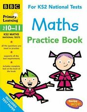 Maths: Practice Book (Revisewise) By VARIOUS