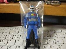 GOKAIGER Ranger Key  Power Ranger Gashapon  Signalman used japan