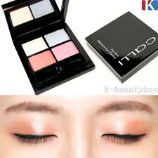 CALLI The Pure Moisture Eye Shadow set  Palette Korean Cosmetics k-beautybox