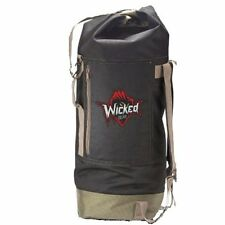 Wicked Duffle Bag  Hunting - Fishing - Camping - Travel Bag    Brand New