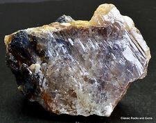 Tsumeb Mineral Specimens Anglesite Tsumeb Mineralien Anglesit 65 x 46 x 44.4 mm