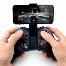 iPega PG-9037 Wireless Bluetooth Controller Game Pad Joystick for Samsung LG