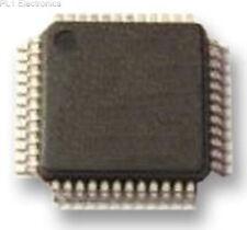 NXP - SC16C550BIB48 - UART, 16BYTE FIFO, 16C550, LQFP48