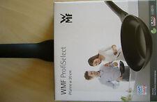 """WMF - """"sartén DRM. 20 + Profi Select + + nuevo + embalaje original + +"""