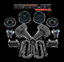 2011-2016 Ford F-250 Super Duty V8 ReadyLift SST Lift Kit Free Shipping 69-2011