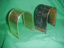 NEW Brass Wrap for Edison Splitdorf NS S Magneto fit Indian 1924-32 Motor Cycle