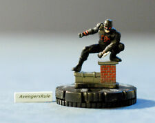 Marvel Heroclix Incredible Hulk 031 Daredevil Rare Avengersrule2002