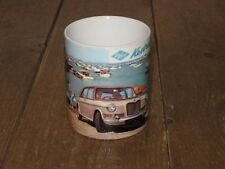 Riley Kestrel Car Advertising Brochure MUG
