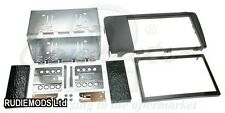 Volvo XC70 2004-2007 Double Din Car Stereo Fitting Kit CT23VL01