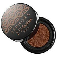 Sephora Collection I ❤ Cushion Bronzer 02 Medium/Tan 0.176 oz