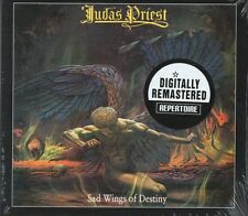 Sad Wings of Destiny, 4009910523728, Judas Priest