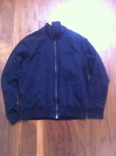 NIKE STREET SOCCER CHINESE DRAGON VARSITY JACKET ULTRA RARE SOLD OUT EVERYWHERE