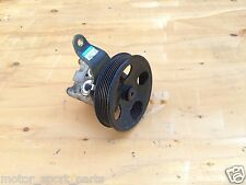 INFINITI FX35 RWD 2003-2008 OEM POWER STEERING PUMP. 92K