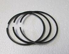 LISTER PETTER LPW LPWS DIESEL ENGINE +0.25mm OVERSIZE PISTON RING SET 750-13120