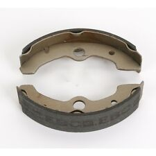 EBC Brake Shoes Part #520 NEW in Manufacturers Package FREE SHIPPING