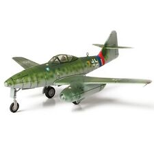 FORCES OF VALOR 1/72 85049 ME-262A JET FIGHTER ACE TW.THODOR DIECAST MODEL ME262