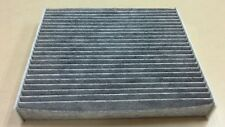 Toyota Estima/Camry/Vios 2006 OEM Carbon Blower Air Filter