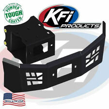 KFI Winch Mount 1011180 2014-2017 Polaris ACE 325 500 570 570 900