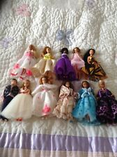 Pippa Doll Full Collection Set Of 11( PALITOY)RARE SET. VIINTAGE