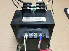 CH, transformer, # ce0500e2a, 500va, 50/60 hz, free shipping ,30day warranty