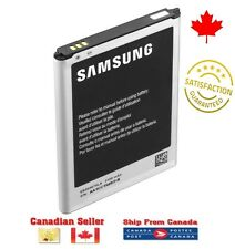 BRAND New SAMSUNG GALAXY NOTE 2 II Battery Replacement EB595675LA EB595675LU N2
