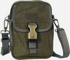 CAMEL ACTIVE BAG  /  Multibag / Journey  /  Brand New
