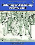 New Oxford Picture Dictionary: Listening and Speaking Activity Book