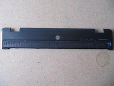 Acer Aspire 7530 7530G 7730 7730ZG Power Button Strip Cover Trim 3JZY6KCTN00