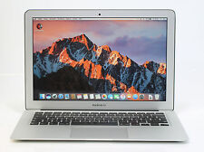 "Apple MacBook Air 5,2 i7-3667U 2 GHz 256 GB SSD 8 GB 13,3"" US QWERTY MAC OS 10.1"